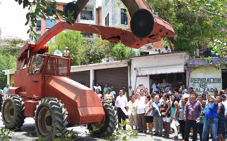 viernes_saludables_coloso_acapulco (1)