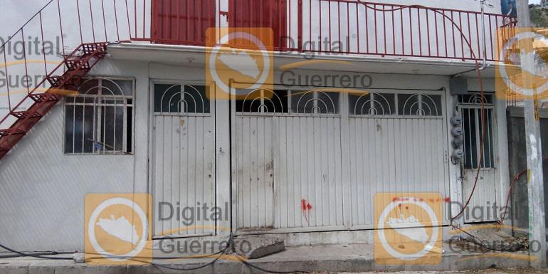vivienda_baleada_chilpancingo (2)