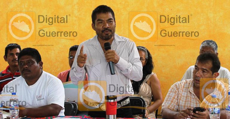 UPOEG_consulta_ciudadana_elecciones