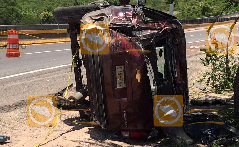 accidente_autopista_sol (1)