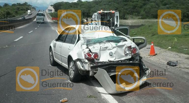 accidente_autopista_sol (2)