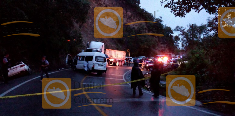 accidente_policias_tlapa_unipol (1)