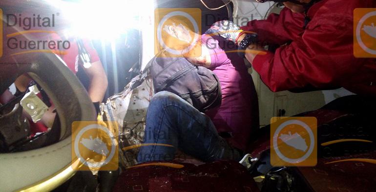accidente_policias_tlapa_unipol (3)