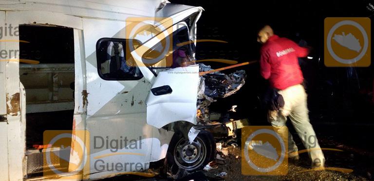 accidente_policias_tlapa_unipol (4)