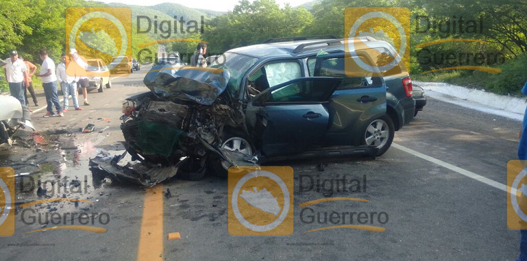 accidente_vial_iguala_chilpancingo (1)