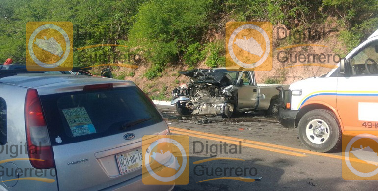 accidente_vial_iguala_chilpancingo (3)