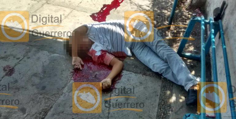 ataque_sitio_taxis_acapulco_y (1)