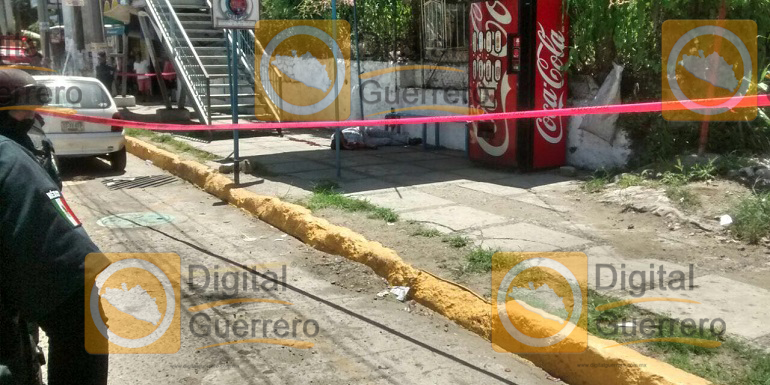 ataque_sitio_taxis_acapulco_y (2)