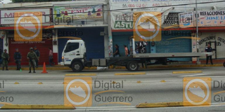 ataque_taller_torno_acapulco1