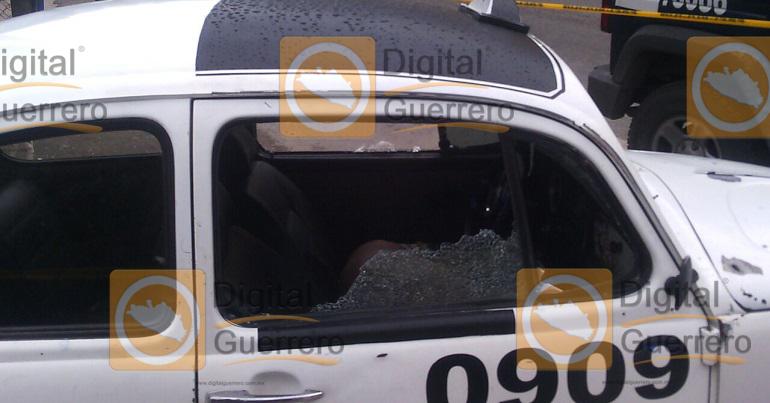 ataque_taxi_mozimba_acapulco (1)