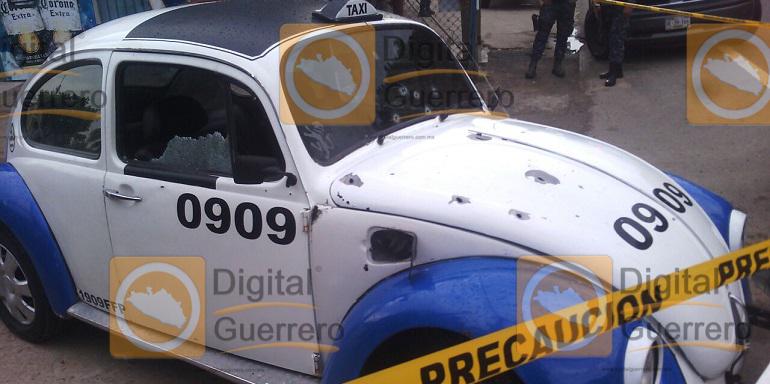 ataque_taxi_mozimba_acapulco (2)