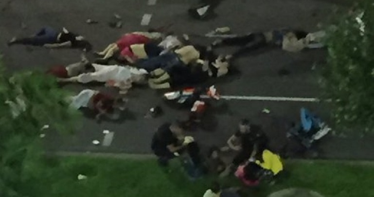 atentado_niza_francia.jpg-small