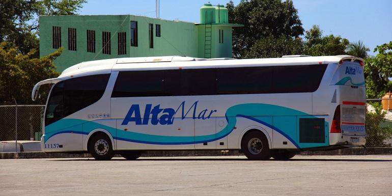 autobus_altamar