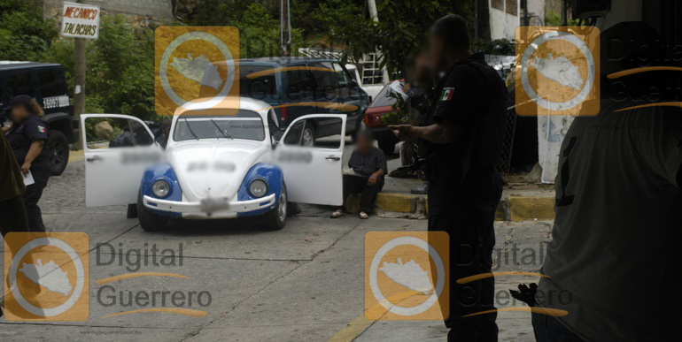 balacera_sitio_taxis_acapulco (1)
