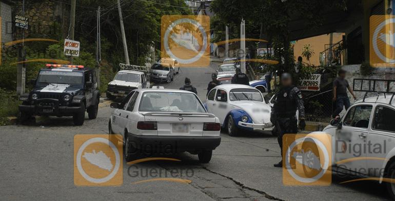balacera_sitio_taxis_acapulco (2)