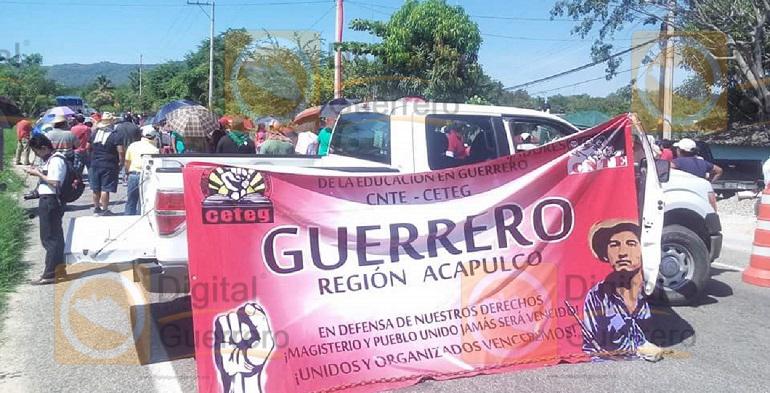 https://www.digitalguerrero.com.mx/wp-content/uploads/2016/07/bloqueos_ceteg_autopista_guerrero_vandalismo-6.png