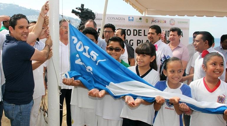 blue_flag_icacos_acapulco