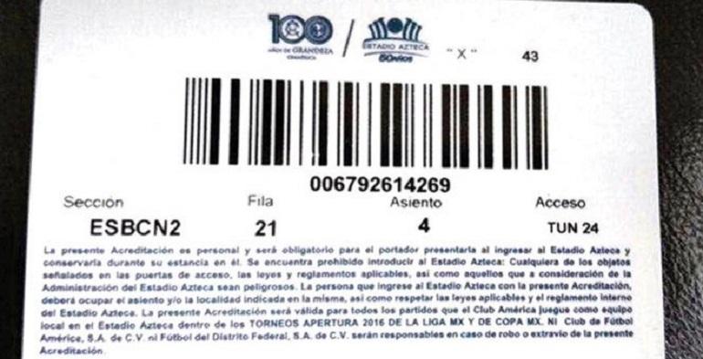boleto_america_estado_azteca