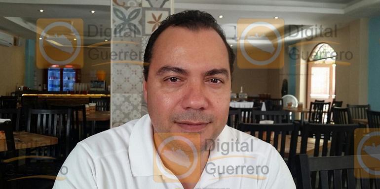 cancelación_reservaciones_hoteles_acapulco