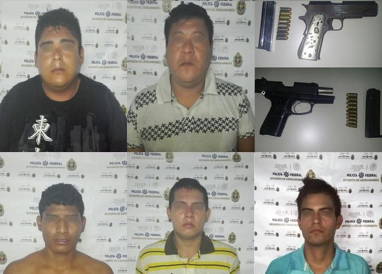 cida_gendarmeria_detenidos_acapulco