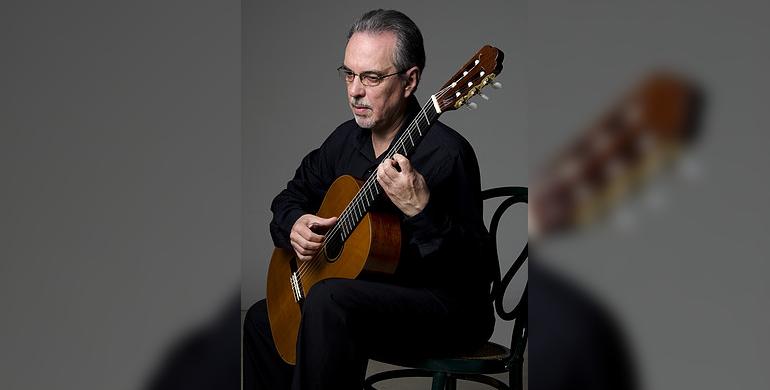 concurso_guitarra_Taxco
