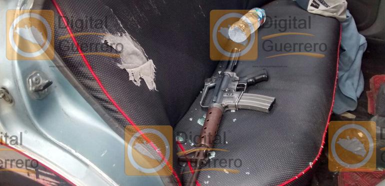 detenidos_enfrentamiento_policias_maxitunel (3)