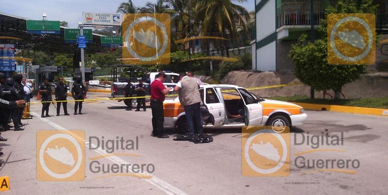 detenidos_enfrentamiento_policias_maxitunel (4)