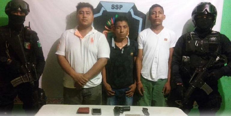 detenidos_portacion_arma_acapulco