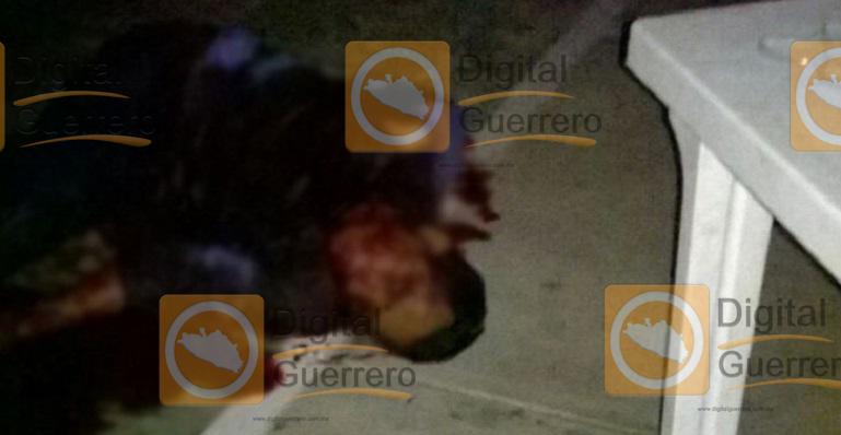 ejecutados_tlapa1