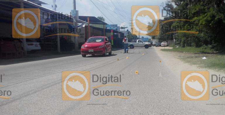 enfrentamiento_policias_federales_acapulco (1)