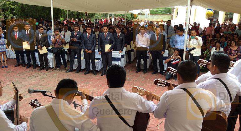 generación_normal_ayotzinapa (1)