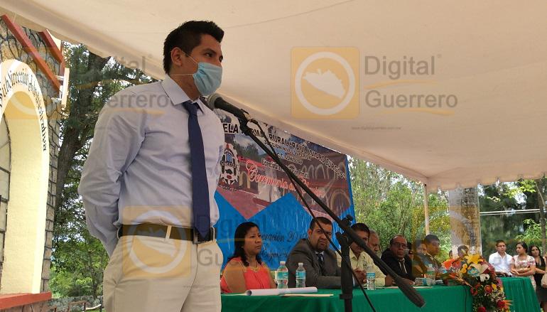 generación_normal_ayotzinapa (2)