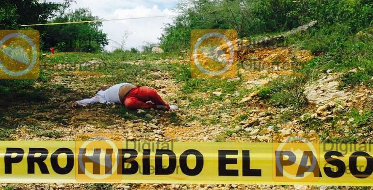 juez_ejecutado_tlacotepec_guerrero (1)
