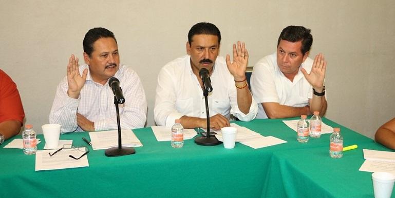 legislación_congreso_unión_amapola
