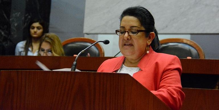 ley_organica_congreso