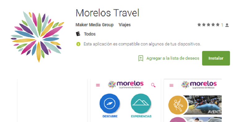 morelos_travel