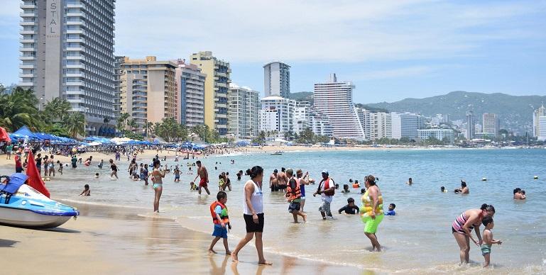 ocupación_hotelera_acapulco (2)