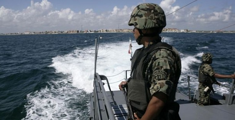 operativo_marina