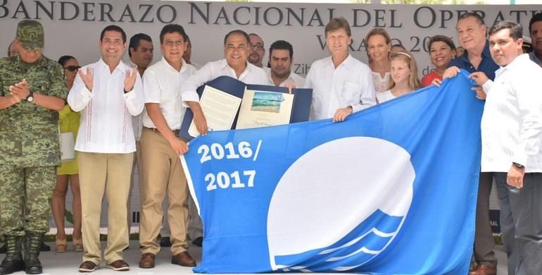 operativo_vacacional_guerrero_zihuatanejo (1)