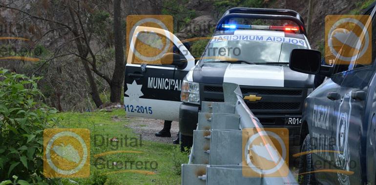 profe embolsado ayotzinapa 2