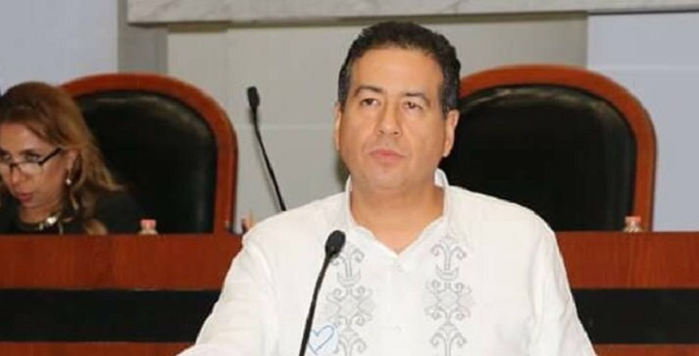 rmb_secretarios_fiscal_congreso