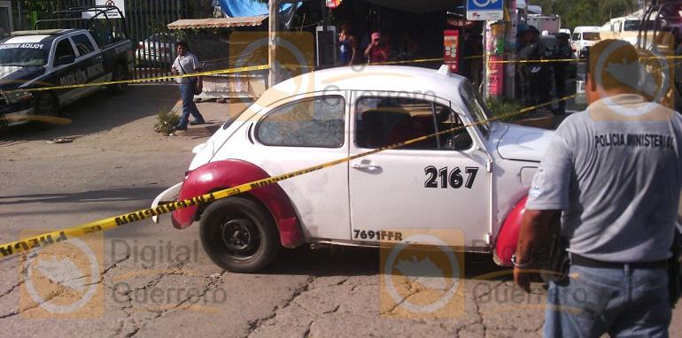 taxista_ejecutado_zapata (2)
