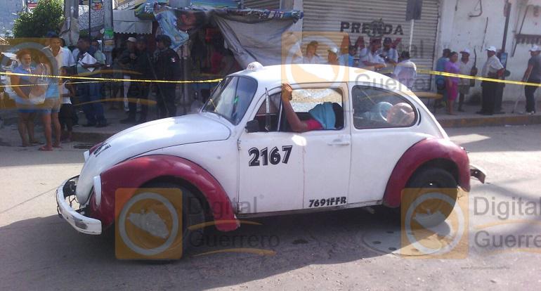 taxista_ejecutado_zapata (3)