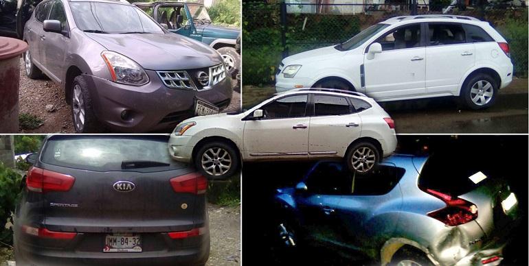 vehiculos_recuperados_zihuatanejo