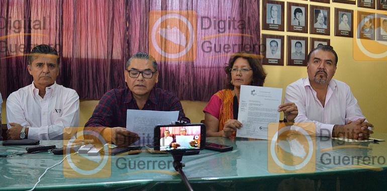 Declaran emergencia ambiental por basurero a cielo abierto en Chilpancingo 1