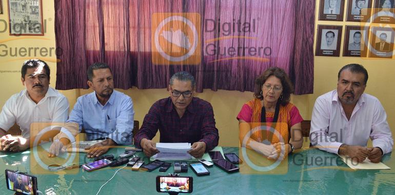 Declaran emergencia ambiental por basurero a cielo abierto en Chilpancingo