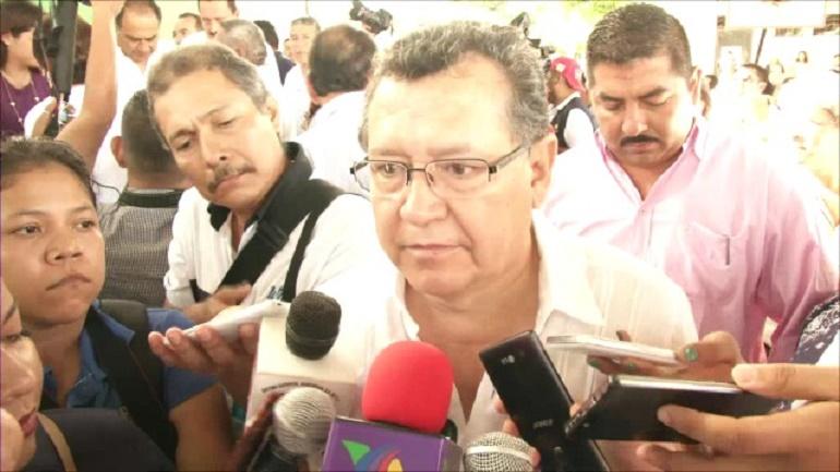 Llama Gobierno de Guerrero a Ayuntamiento de Acapulco no violentar leyes federales y locales con autorización de endeudamiento