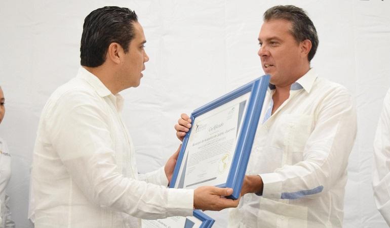 acapulco_certificación_ISO_90012015 (1)