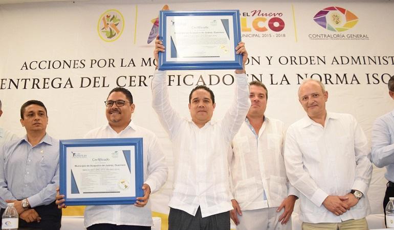 acapulco_certificación_ISO_90012015 (2)