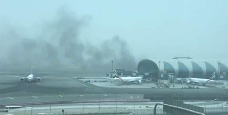 accidente_avion_emirates